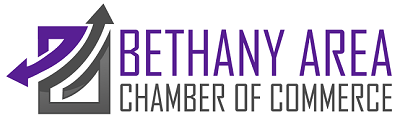Bethany Area Chamber of Commerce