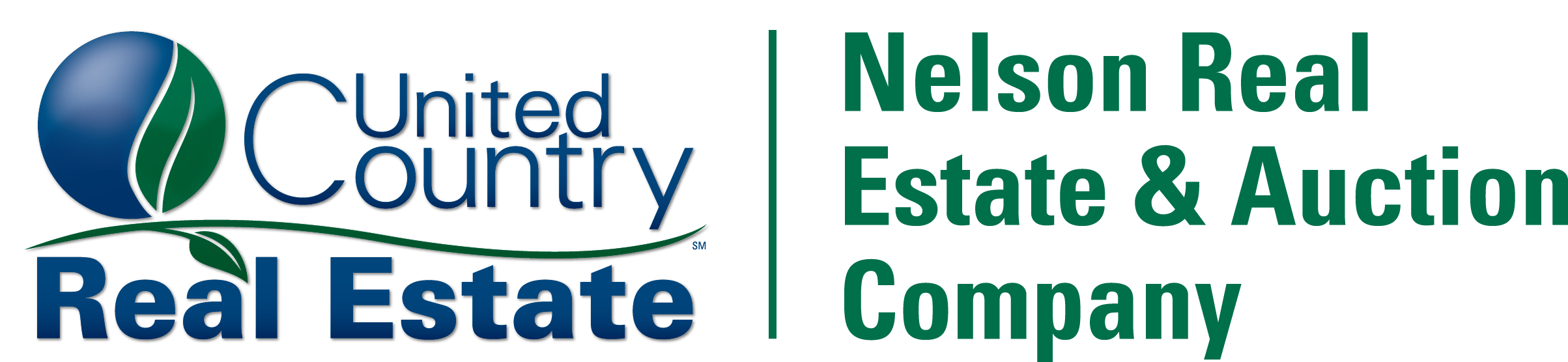 Nelson Real Estate & Auction Company_H